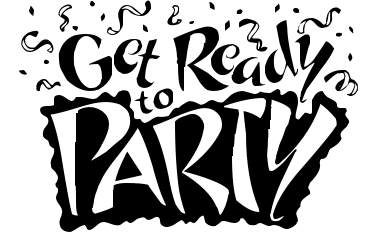 get_ready_to_party